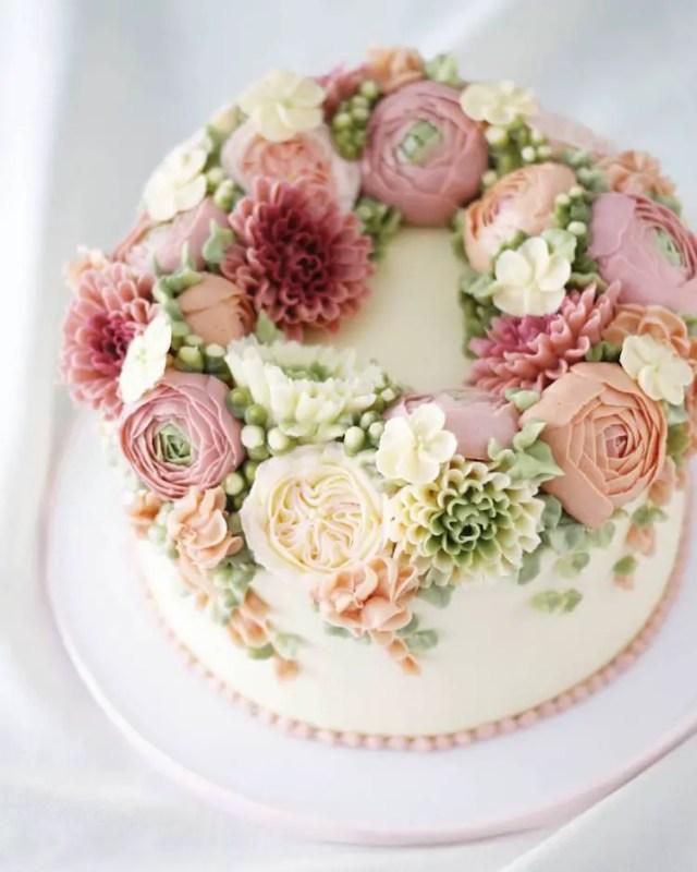 cake-flowers-17