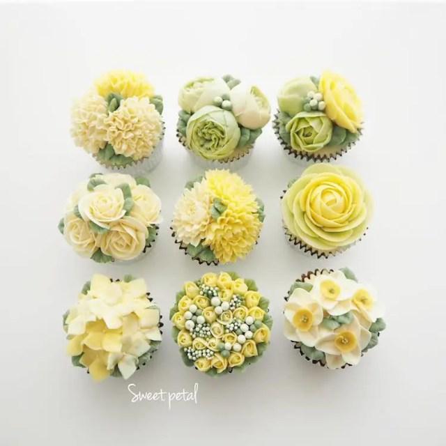 cake-flowers-21