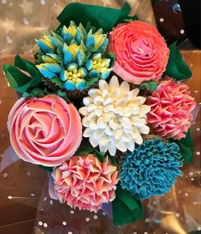 cake-flowers-23