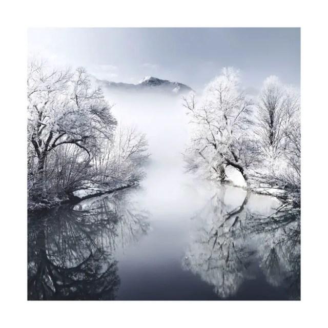kilian schonberger sneeuw5