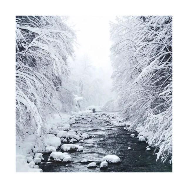 kilian schonberger sneeuw8