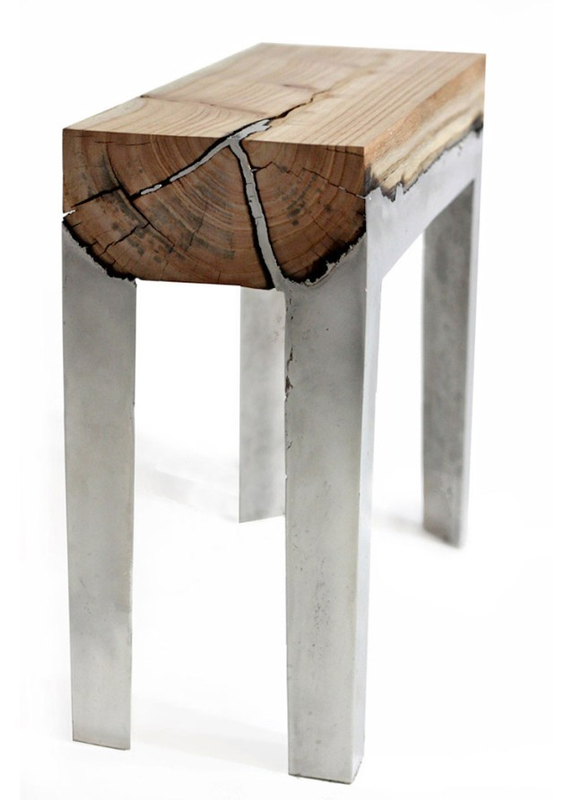 nature-inspired-furniture-9