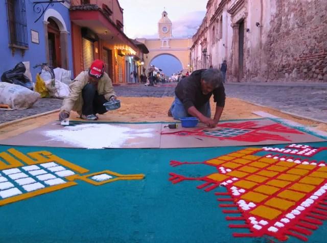 alfombras10