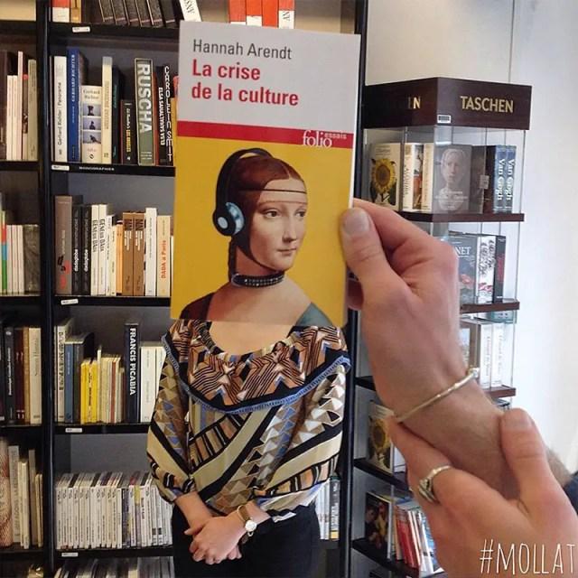 librairie-mollat-05
