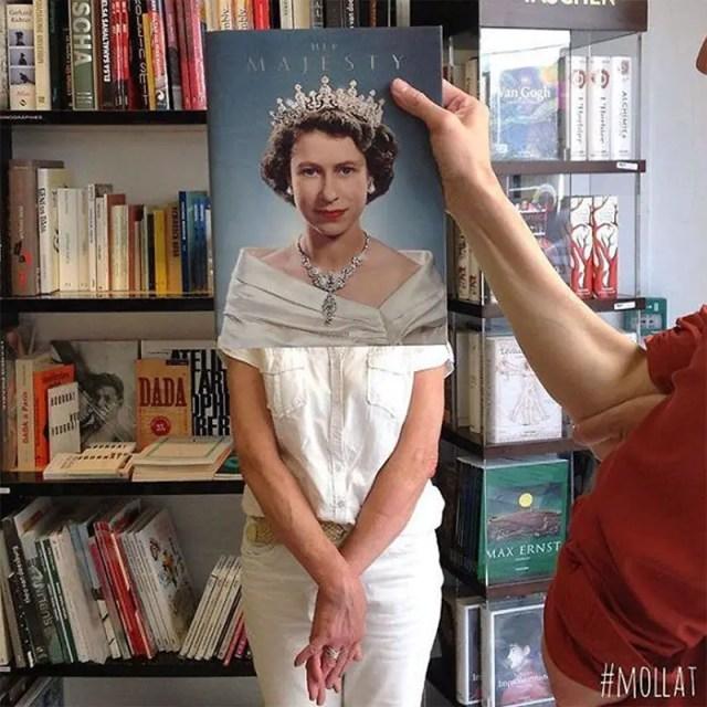 librairie-mollat-06