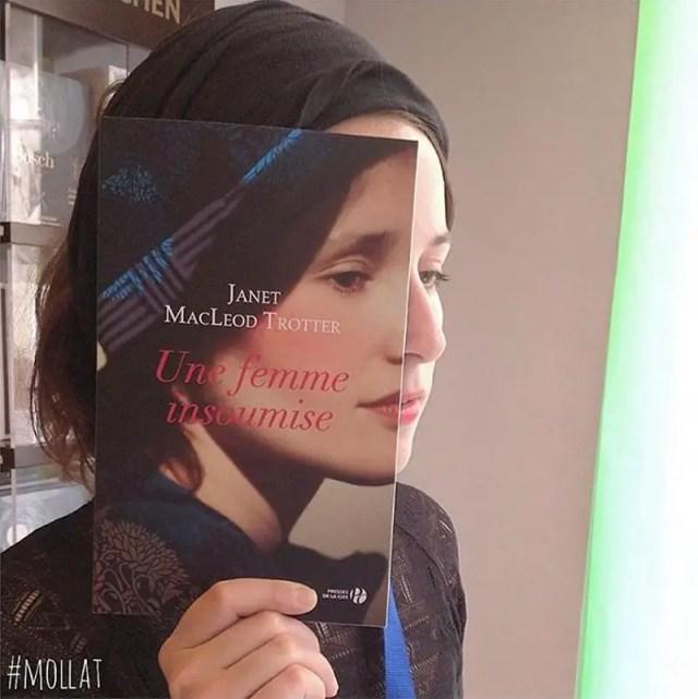 librairie-mollat-07