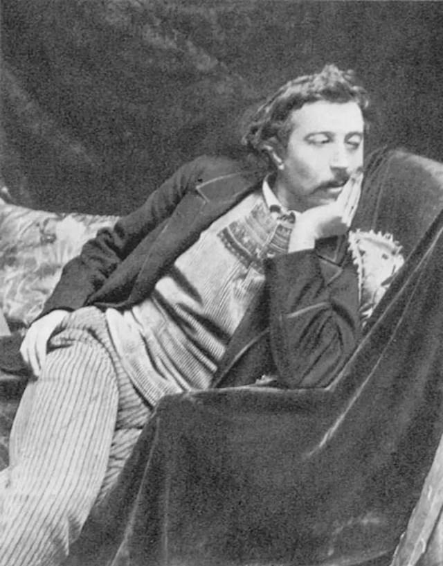 Art Quotes 12 (Paul Gauguin)