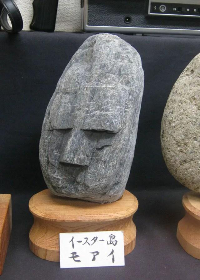 Stenen 2