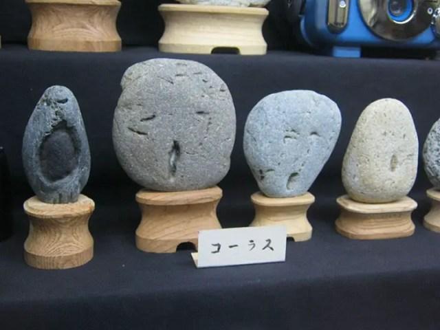 Stenen 3