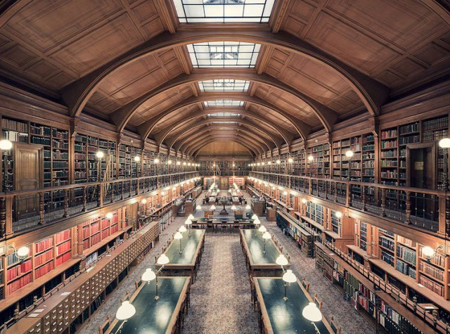 bibliotheken symmetrisch10