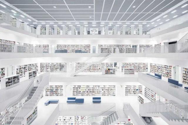 bibliotheken symmetrisch5