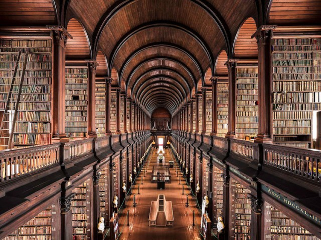 bibliotheken symmetrisch6