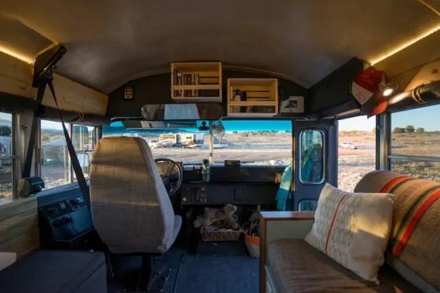 Schoolbus 2