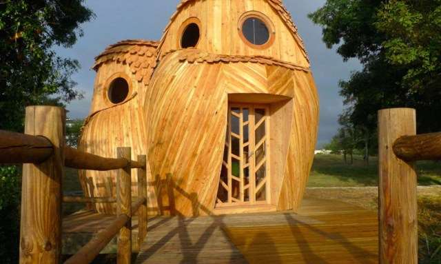 Uil cabine 3