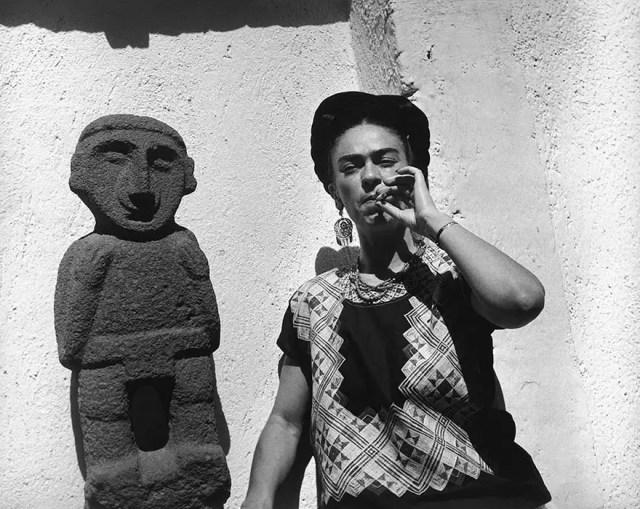 Frida 10