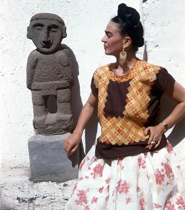 Frida 11