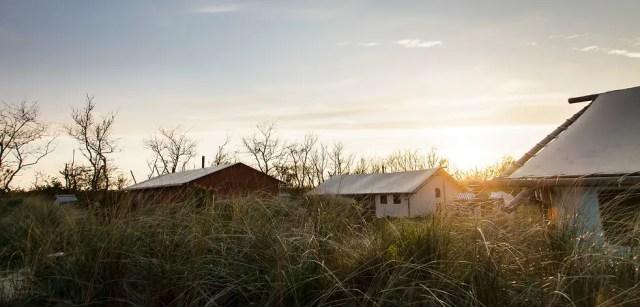 Zon Zee Strand - Duynpark het Zwanenwater - Puur Genieten in Callantsoog