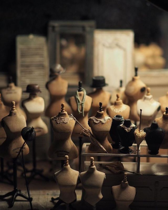 handmade-miniature-art-japanese-artist-kiyomi-19-5a16dec70159f__700