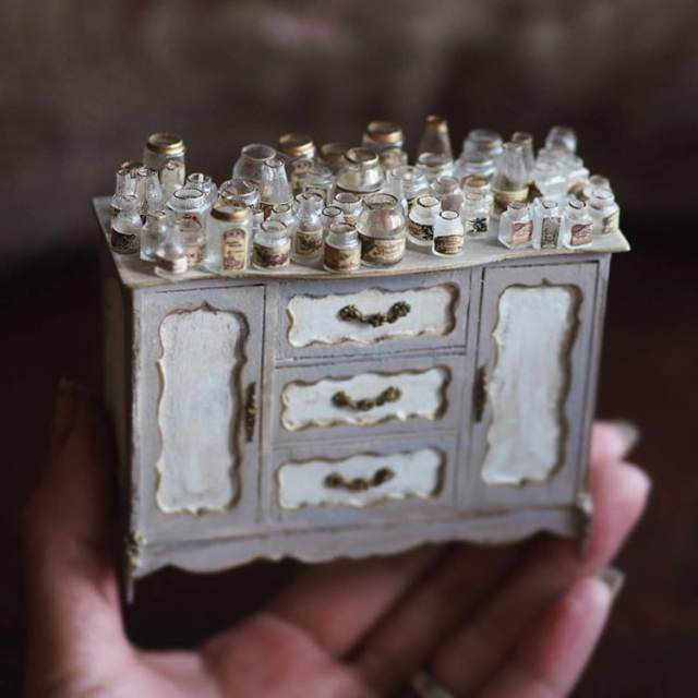 handmade-miniatures-kiyomi-chiisana-shiawase-17