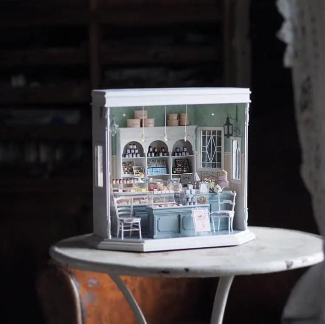 handmade-miniatures-kiyomi-chiisana-shiawase-3