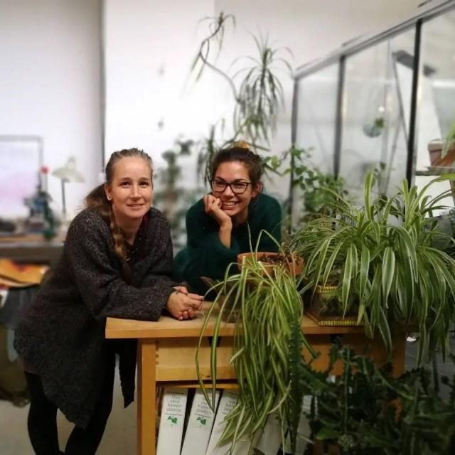 plantenhuis 3