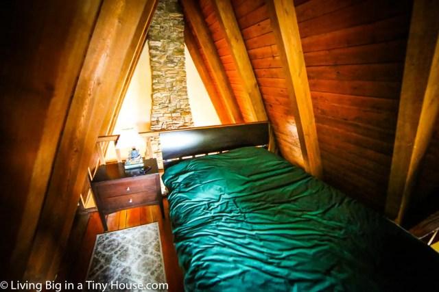 winckler cottage 9