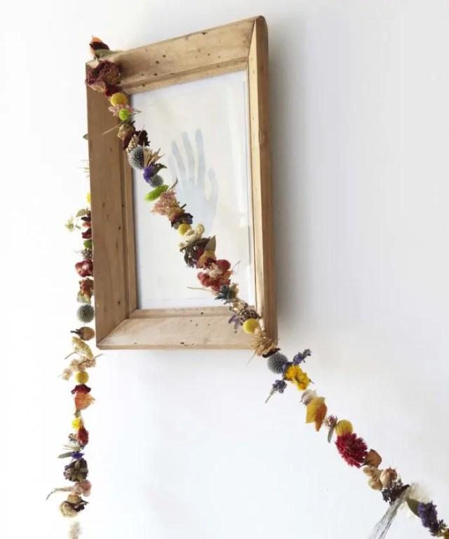 700_dried-floral-garland-v2