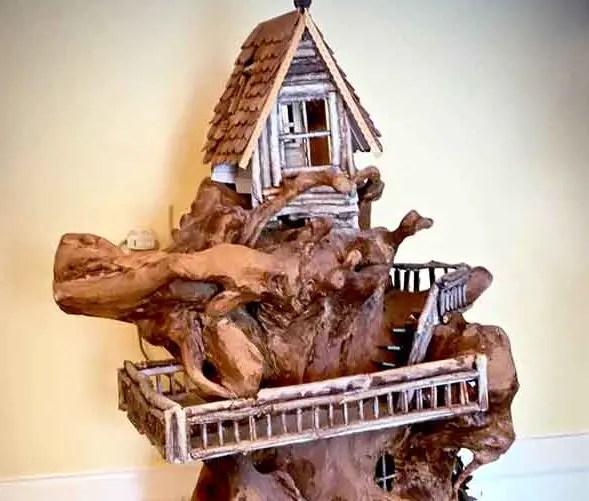 bobbie-rose-treehouse