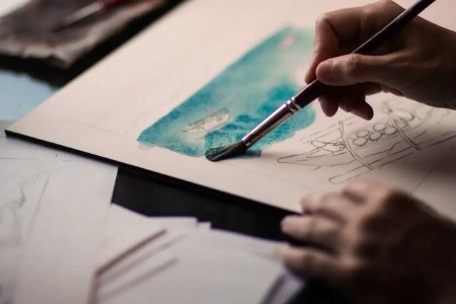 creativiteit 12