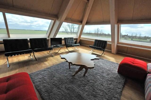 loft-friesland05_preview