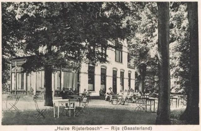 rijsterbosch7