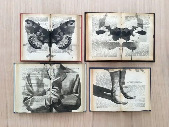 oude boeken 4
