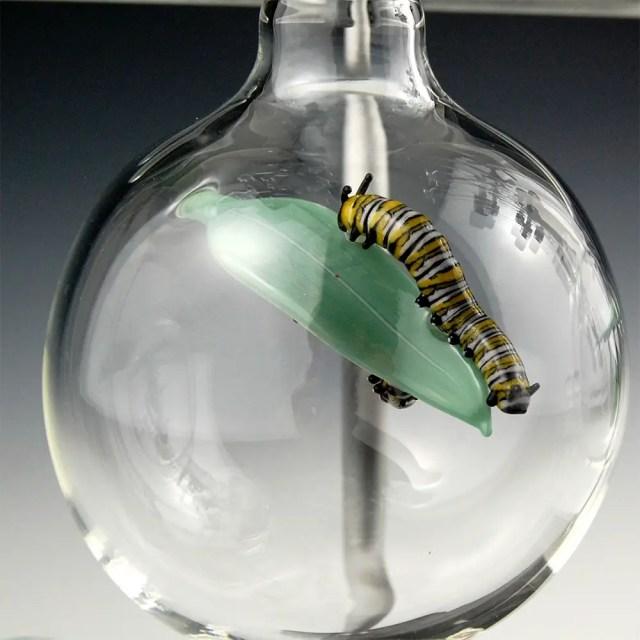 miniatuur glaskunst 9