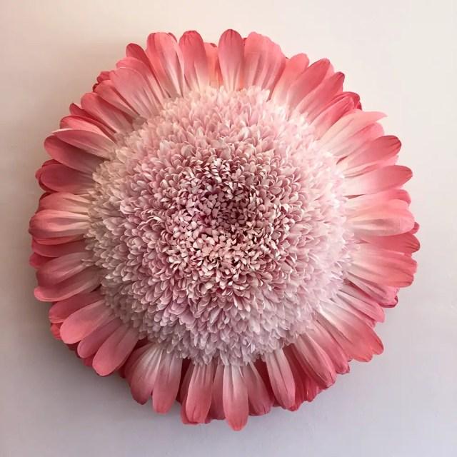 grote papieren bloemen 2