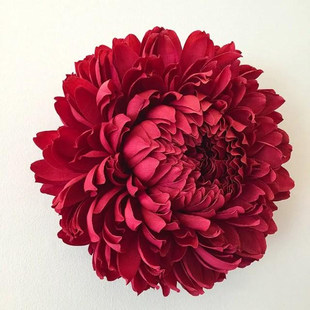 grote papieren bloemen 3