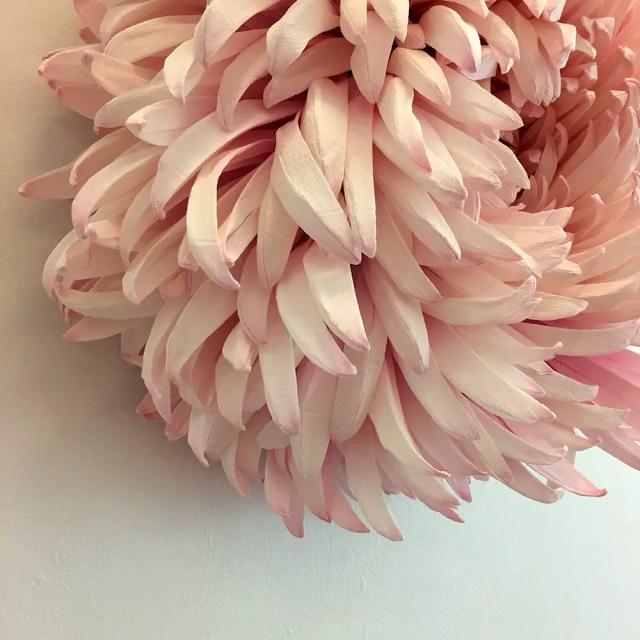 grote papieren bloemen 7