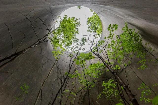 jonk-urban-exploring-natuur-verlaten-plekken-7