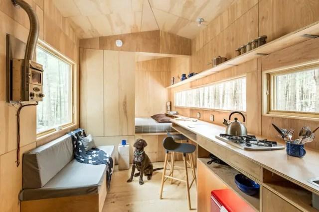 tiny house technologie 10