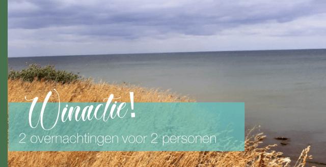 7 redenen om Duitse kuststreek Mecklenburg-Vorpommern te ontdekken