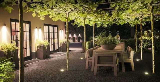 5 Tuin ideeën om jouw tuin direct een upgrade te geven