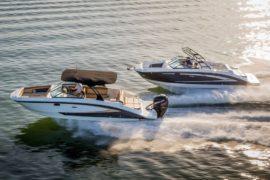 outboard_vs_inboard
