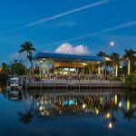 Celebration Park Naples Marco Island Everglades