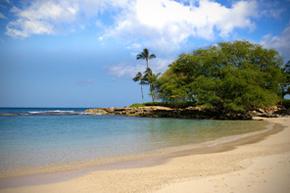 paradise_cove_beach2