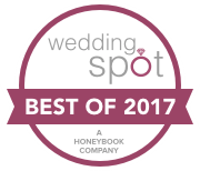 Wedding-Spot-Best-of-2017