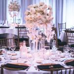 Decoration Ideas For Asian Weddings Paradise Weddings