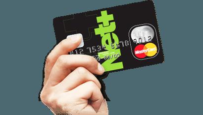 Les Cartes Bancaires Pr Payes Et Anonymes Socit
