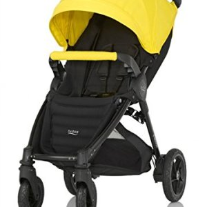 b-motion-plus-britax