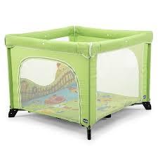 Box per bambini