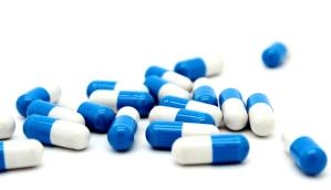 semen pills