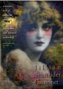 Paradox Ethereal Magazine issue 11 -22